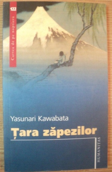 tara-zapezilor-de-yasunari-kawabata-2007-p40554-0